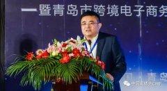 三个词告诉您2017中国发制品跨境电商的变