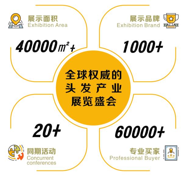 微信图片_20200410155314